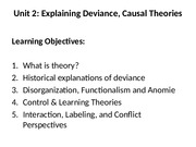 Unit+2+Intro+to+Deviance+Theory (3)