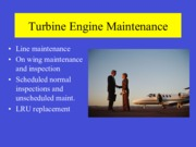 15 AT376 Turbine Maint -120210