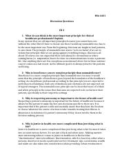 EthicsDQ _CH2