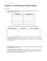 Chapter 03 - Lecture Packet Distribution(2).docx