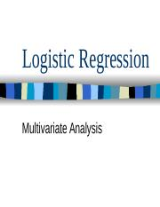 LogisticRegression[1]