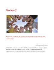 Module 2 instructions for summative.pdf