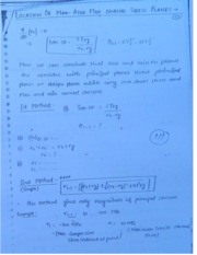 Section F Notes (7)