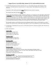 Ch_4_suggested_answers_and_comments_P4.3(1)