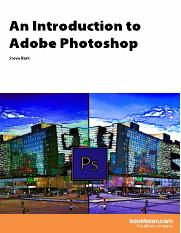 an-introduction-to-adobe-photoshop.pdf