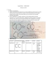 Organ Chem Nitration of naphthalene Sp14.docx
