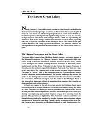 016_Chapter 14 The Lower Great Lakes.docx