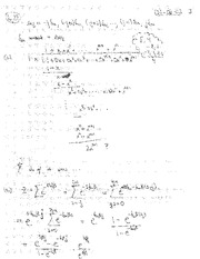 Thermal Physics Solutions CH 5-8 pg 27