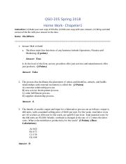 wk-1-Home Work (C1).docx