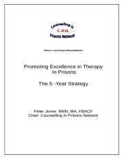 CPN-5year-strategy.doc