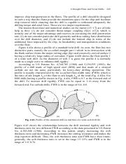 Geometry of Single-point Turning Tools and Drills_134.pdf