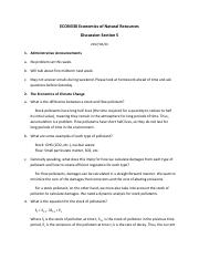 Discussion Section 5.pdf