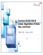 Lecture 04 05_CH2B.pptx