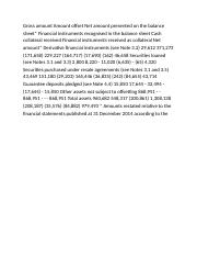 financial reporting notes_1195.docx
