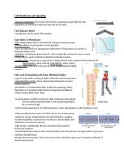 Cell Membranes and Signalling (ch5).docx