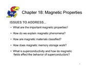 Lesson_18_Magnetic_Properties