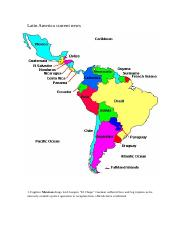 Latin America current news.doc