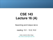 16a-search-comparable