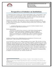 Perspectives_of_Scholars_on_Institutions.pdf