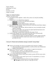 AP Bio Chapter 41 Outline.docx