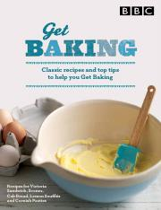 get-baking-booklet