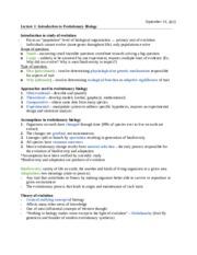 Worksheet Patterns Mechanisms of Evolution Key   Patterns ...
