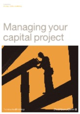 capital-projects-capabilities