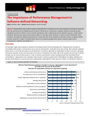 2_26472_ESG_The_Importance_of_Performance_Management_in_Software_defined_Networking