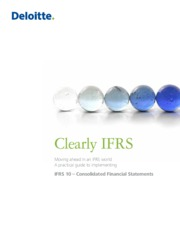ca-en-audit-clearly-ifrs-consolidated-financial-statements-ifrs-10
