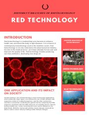 RED TECHNOLOGY.pdf