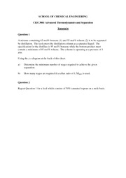ceic3001_2010_T6_solution