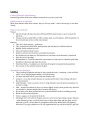 HSS1100 - Lecture Notes.docx