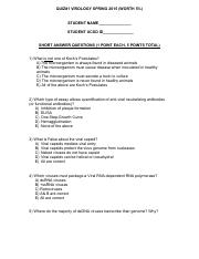QUIZ#1 VIROLOGY-SP15.pdf