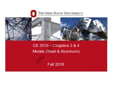 CE-3510 Chapter 3+4 Metals A fp (Steel +Alum).pdf
