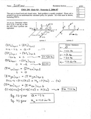 Practice_2nd_Exam_Solution