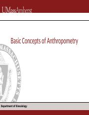 6 Lecture 6 Anthropometry.pptx