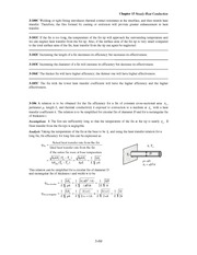Thermodynamics HW Solutions 226