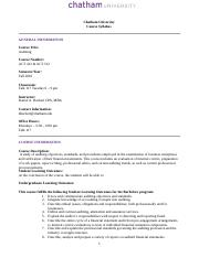 ACT 412 512 Hackett Syllabus FA16 Purple 080816-3