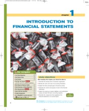 Financial_Accounting_6e_Ch01
