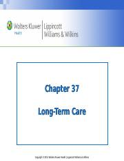 PPT_Chapter_37_Long_Term Care Stud copy.pptx