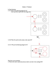 Module21Worksheet