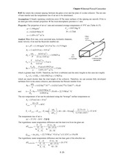 Thermodynamics HW Solutions 654