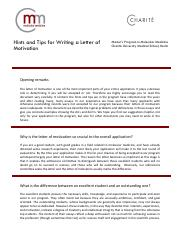 Hints_and_Tips_for_Writing_a_Letter_of_Motivation