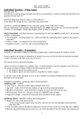 2221281-Notes-Chapter-1-REG