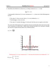 Worksheet Four Answers.pdf
