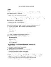 5th-year-introduction-exam-2010-1-1