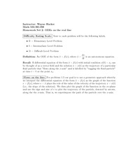 dynamical-systems-hw02