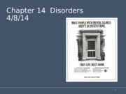 Intro.14.Disorders.2144.post