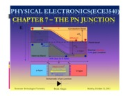 Physical-Electronics-Slides-of-Chapter-7-All-Slides