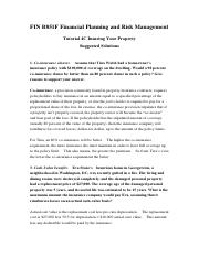 Tutorial 4C Q&A-Insuring Your Property.pdf